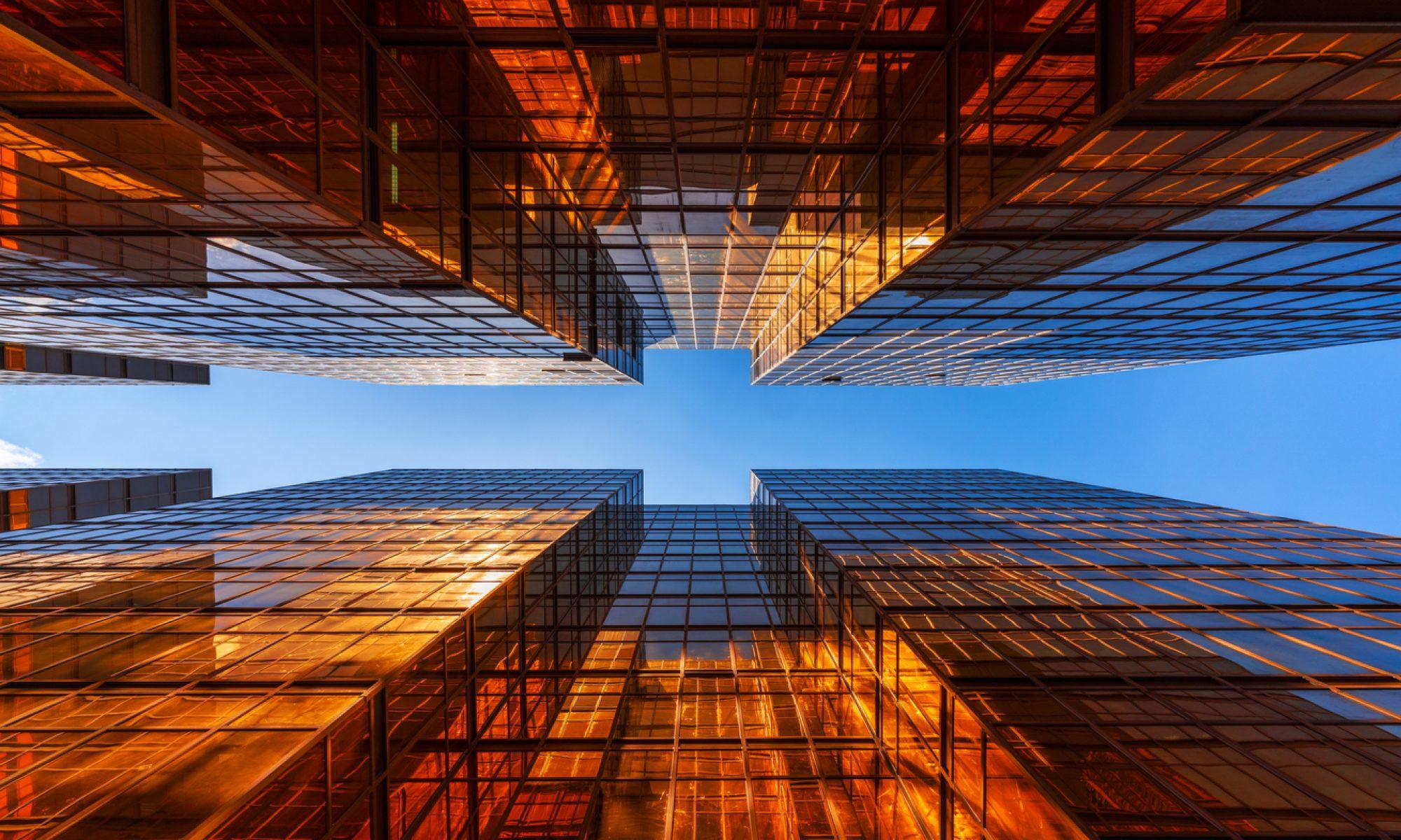 Tourre-architecte.com